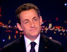 Réaction de Nicolas Sarkozy à la décision du Conseil Constitutionnel