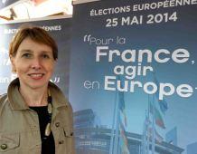 Réunion publique avec Anne SANDER & Arnaud DANJEAN, mercredi 7 mai 19h30 à WASSELONNE