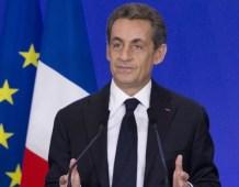 Départementales : une grande et belle victoire de l'UMP et de ses alliés du centre