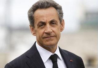 Nicolas SARKOZY : « La République ne doit plus reculer »