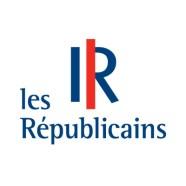 Les-Républicains-logo