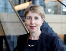 Anne SANDER  / Siège de Strasbourg : « Le Parlement européen foule aux pieds l'arrêt de la Cour de Justice »