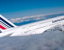 Suspension des vols entre Strasbourg et Paris-Orly : Air France affaiblit Strasbourg !