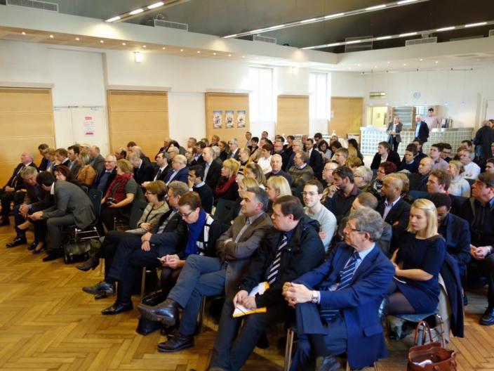 Comité départemental Republicains 67 12-03-16 (4)