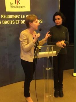 Reunion DATI SANDER La Wantzenau 12-04-2016 (2)