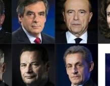 Retransmission du 2ème débat TV des Primaires – Jeudi 3 novembre 2016 à partir de 20H