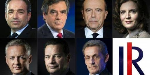 7-candidats-primaire