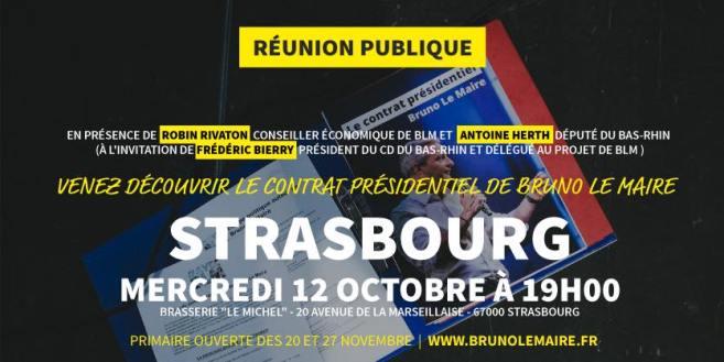 reunion-soutien-blm-12-10-16