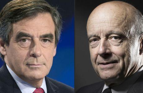 Retransmission du débat TV final des Primaires – Jeudi 24 novembre à partir de 20H