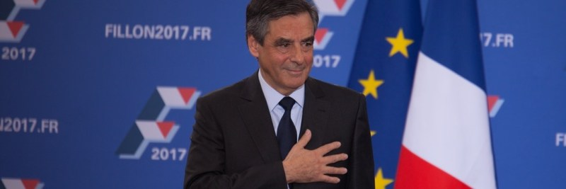 fillon-vainqueur-primaire