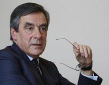 François FILLON : « Ce que je veux pour la Sécurité Sociale »