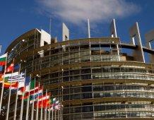 Tribune : «Le symbole du destin européen est aujourd'hui menacé»