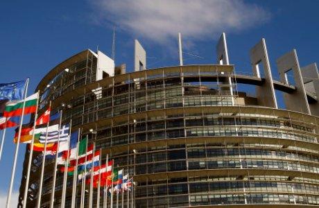 « Un projet européen pour une civilisation européenne »