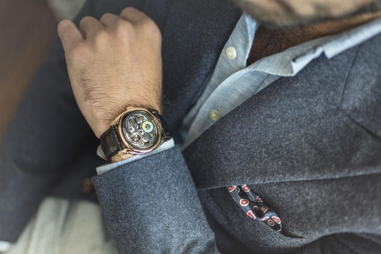 ekso-watches-13