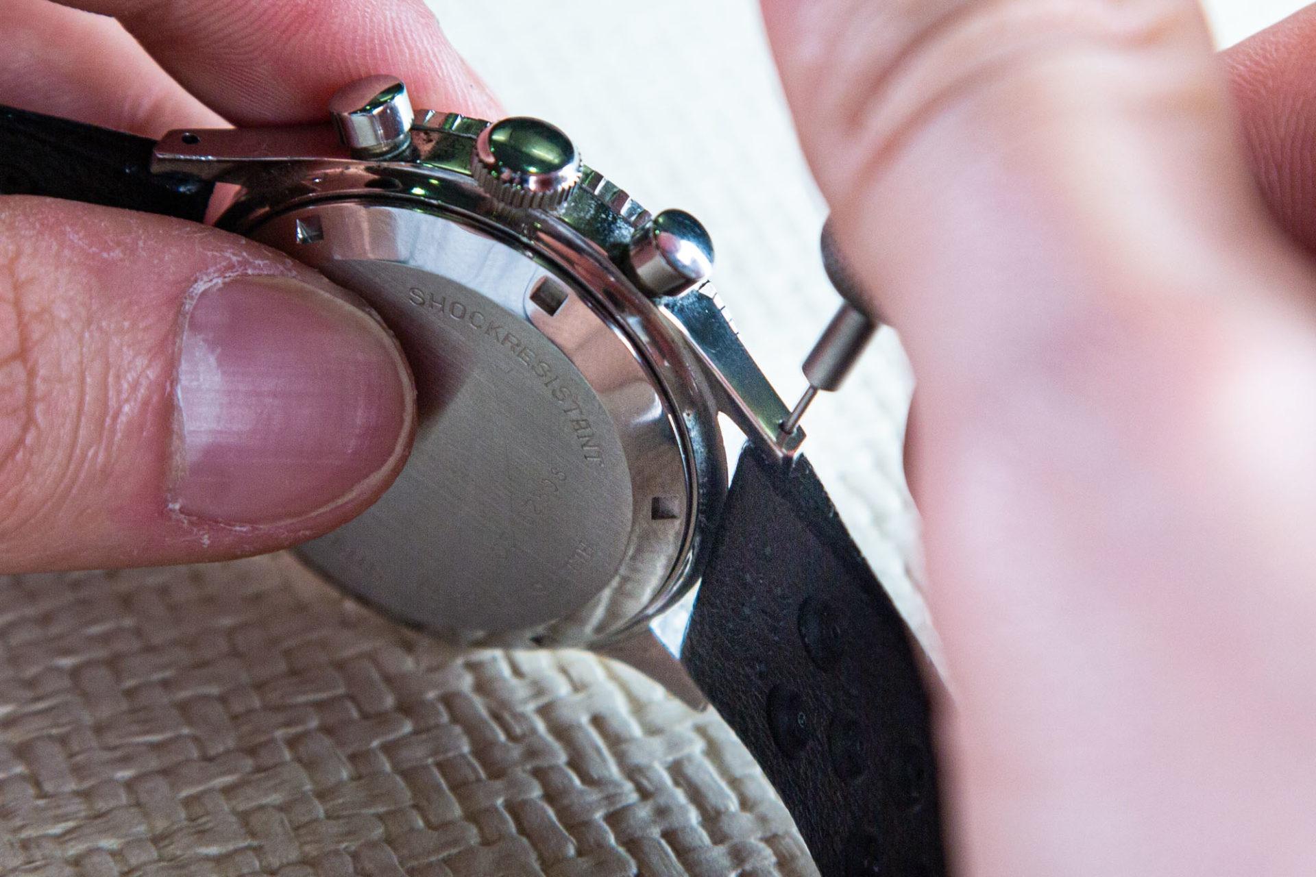 Comment-changer-son-bracelet-de-montre