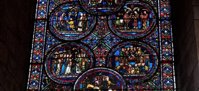 9 Juin 2021 – Domicile – Auxerre