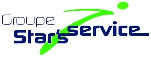 logo-groupe-vert