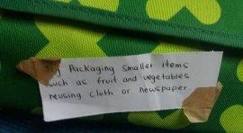 lagom-lunch-bag