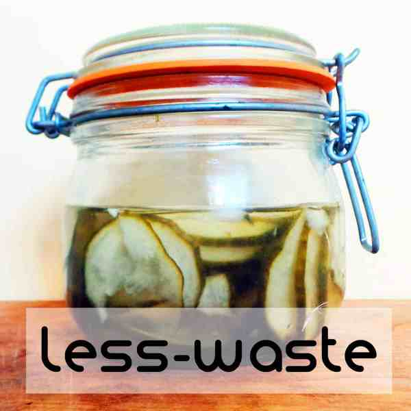 less-waste
