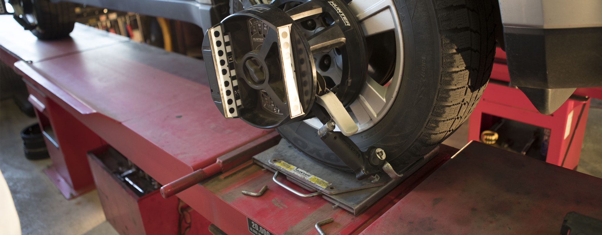 wheel alignment faq frequently asked