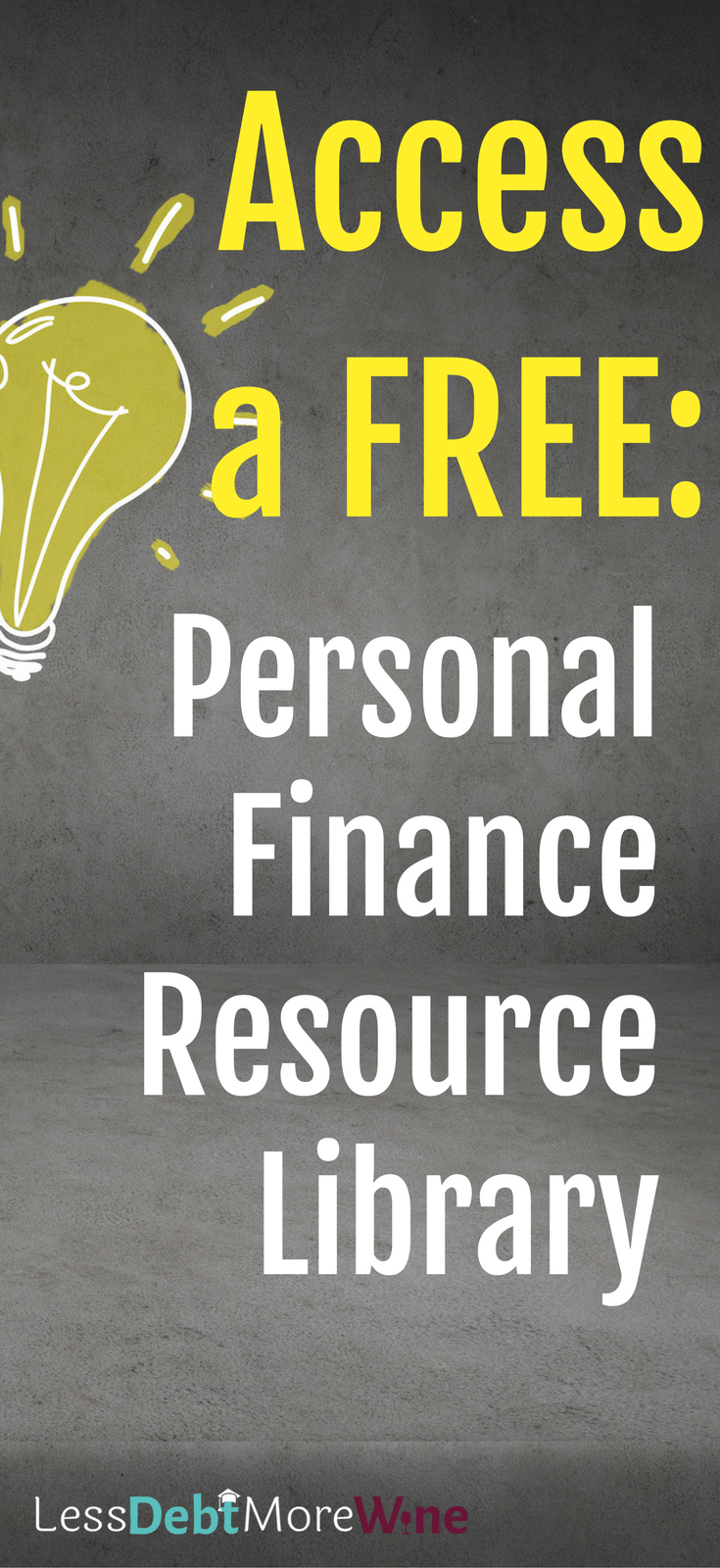 personal finance tips | millennial money tips | money management | budgeting printable