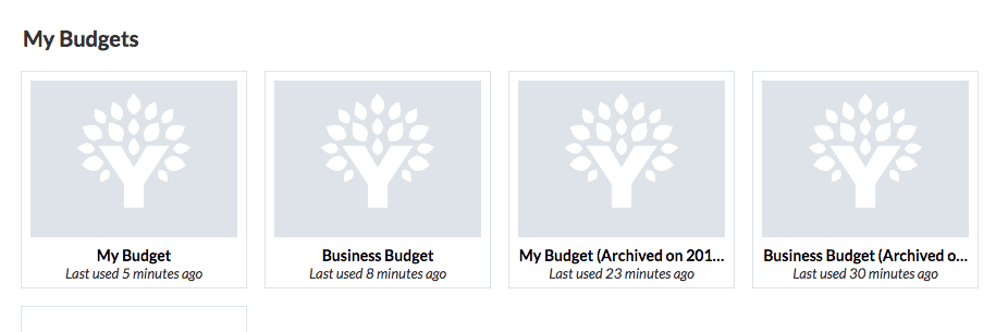 how to budget   YNAB review   try YNAB