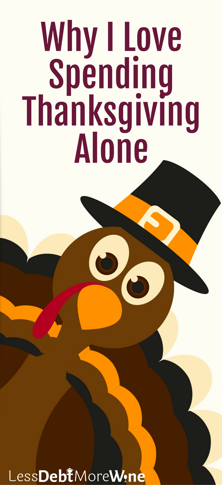 thanksgiving alone | holiday season | how to spend thanksgiving
