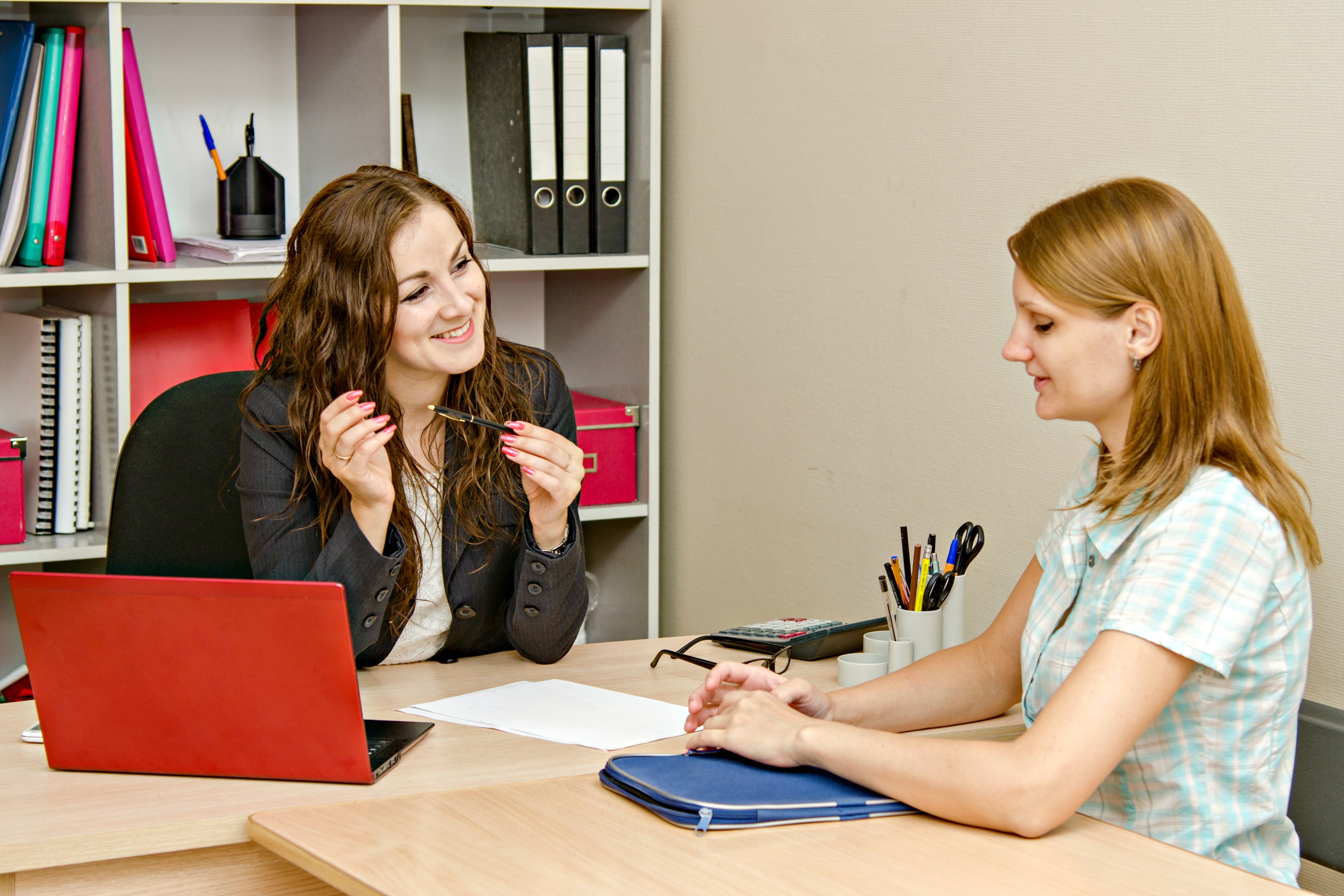 Tips For Successful Parent Teacher Conferences