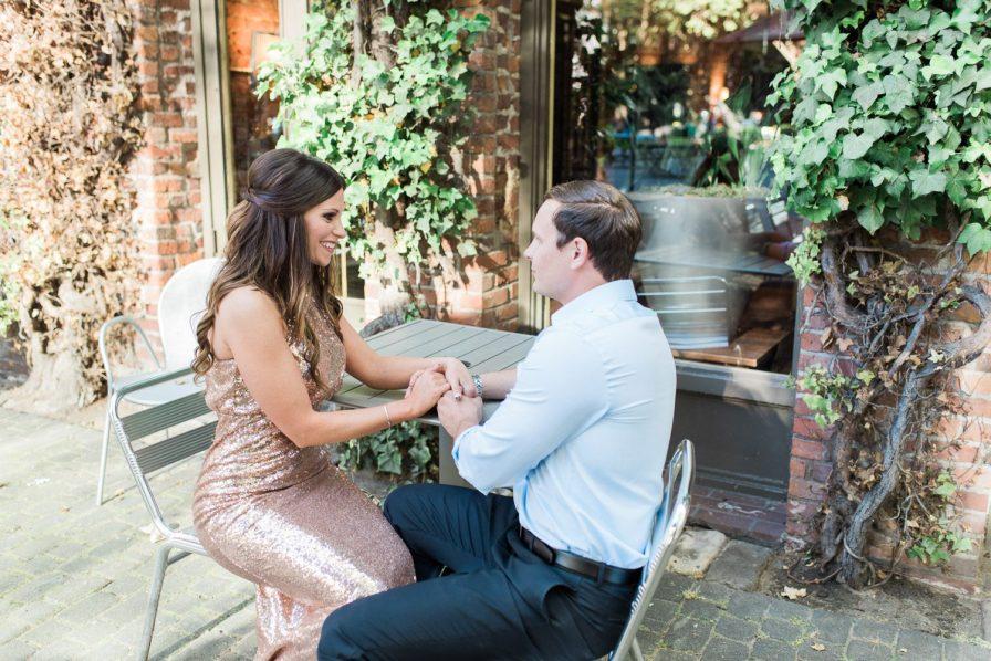 Seattle Wedding Photograhers