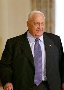 https://i2.wp.com/www.lessignets.com/signetsdiane/calendrier/images/janv/4/Ariel_Sharon_2004.jpg