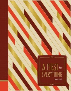 a-first-for-everything_9781452118307_large