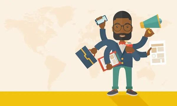 Entrepreneurship Development Programme (EDP): All you need to know