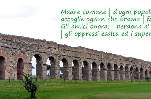 Rome08