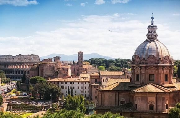 Rome34