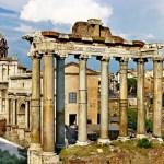 Rome38