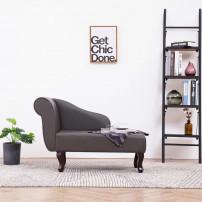 fauteuil transat d interieur