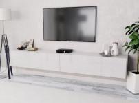 meuble tv lestendances fr