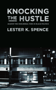Spence_KtH_Cover_Front_WEB-216x349