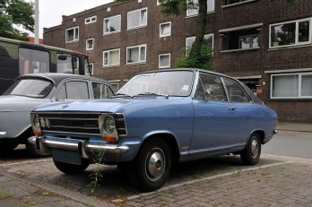 1968-Opel-Olympia.jpg