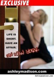 La vita è breve. Fatti l'amante