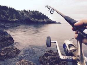 fishing-1081734_1920