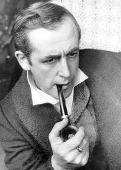 Sherlock Holmes (Vasily Livanov)