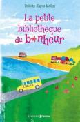 CVT_La-petite-bibliotheque-du-bonheur_981.jpg