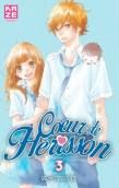c-ur-de-herisson,-tome-3-934924-264-432