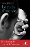 choix_dune_vie_copie_large