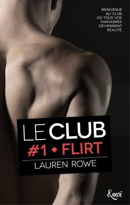 le-club,-tome-1---flirt-894058-264-432.jpg