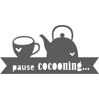 mask-pause-cocooning