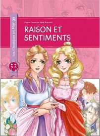 raisons-sentiments-nobi.jpg