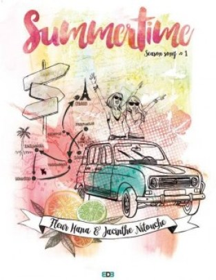 summertime-738893-264-432.jpg