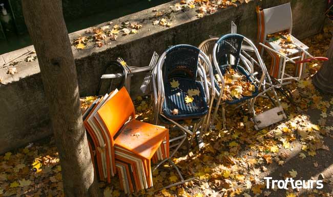 automne-les-trotteurs10